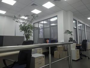 Офіс, B-100409, Саксаганського, Київ - Фото 5