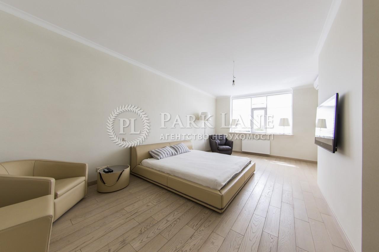 Квартира J-29444, Лесі Українки бул., 7б, Київ - Фото 14