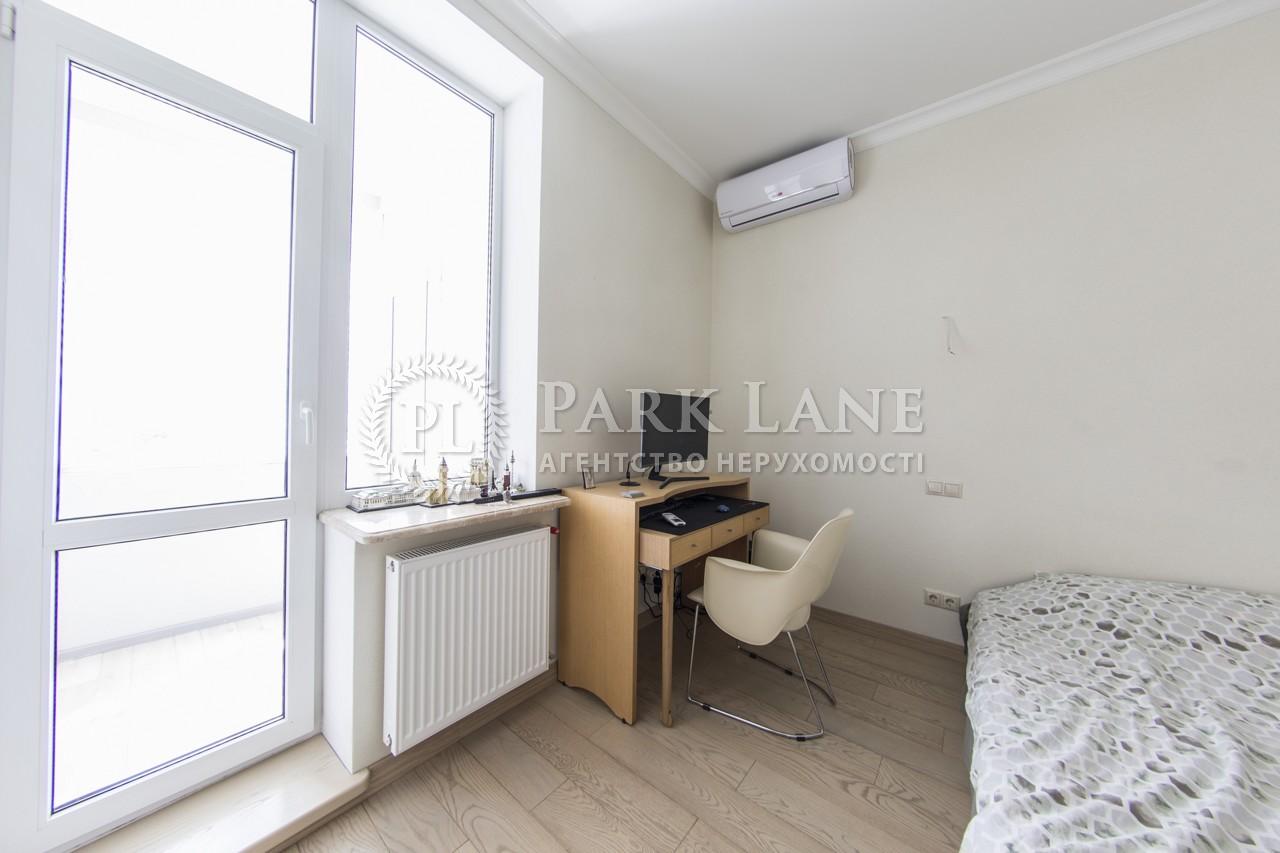 Квартира Леси Украинки бульв., 7б, Киев, J-29444 - Фото 14