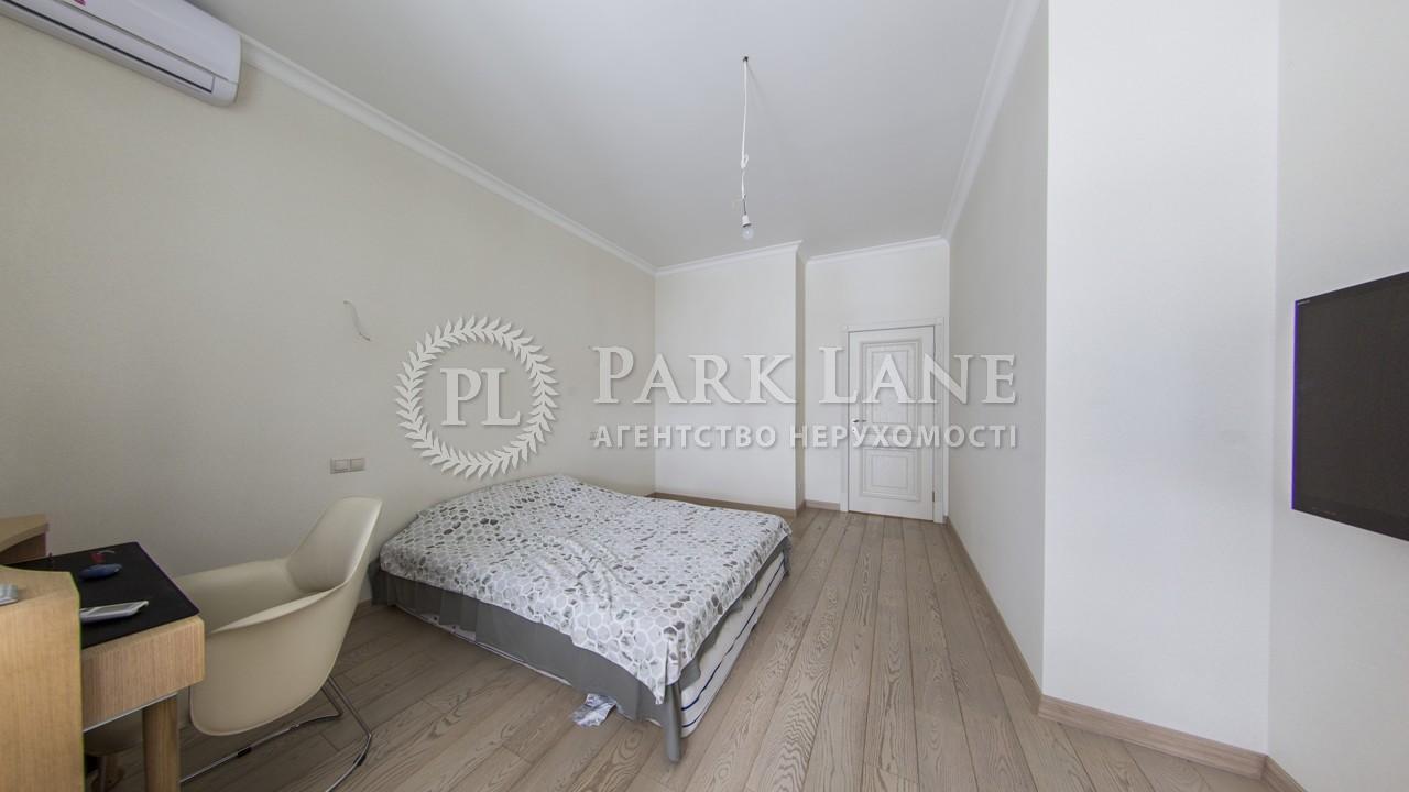 Квартира Леси Украинки бульв., 7б, Киев, J-29444 - Фото 15