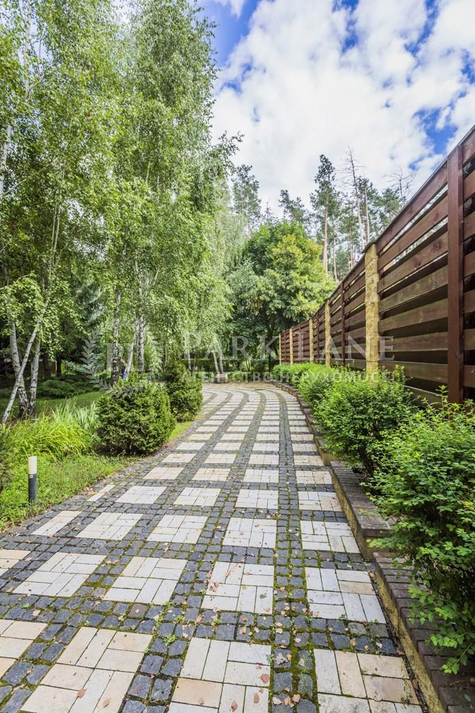 Дом ул. Полевая, Березовка, B-100257 - Фото 36