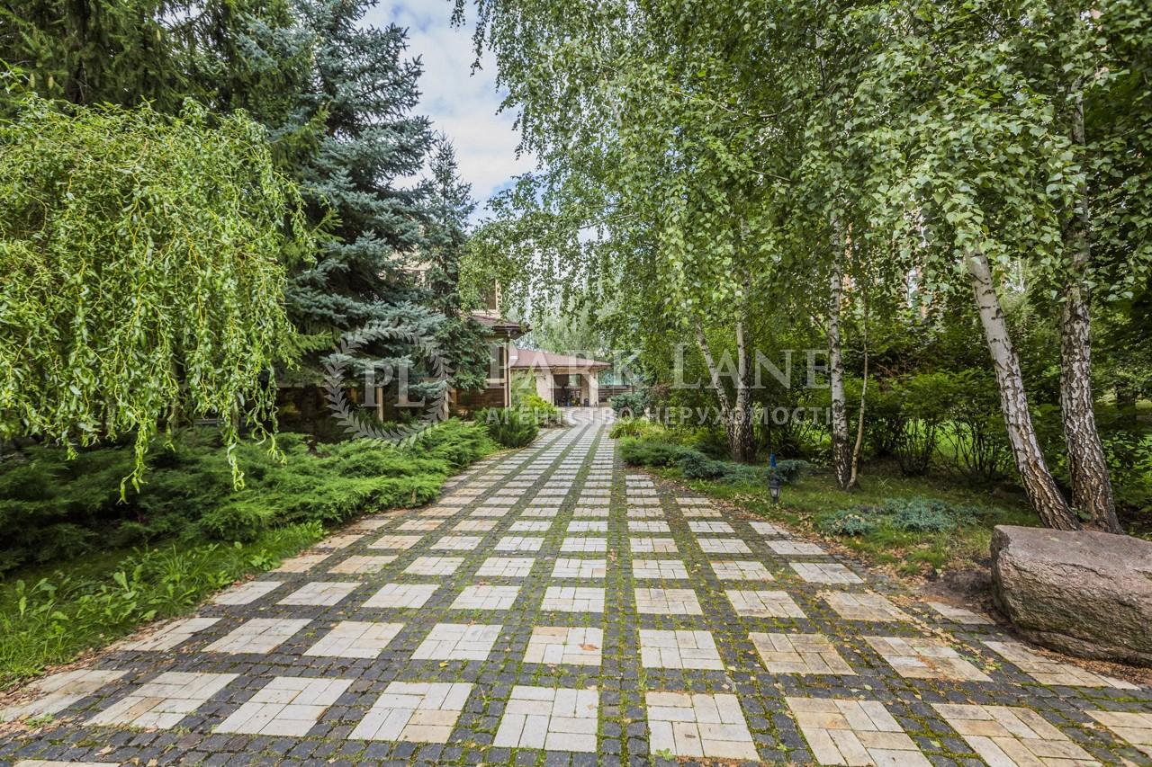 Дом ул. Полевая, Березовка, B-100257 - Фото 37