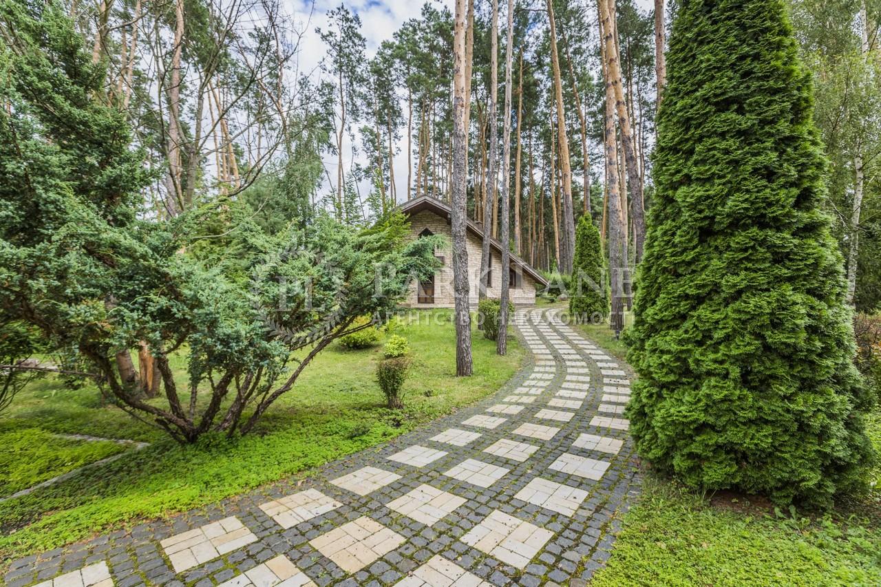 Дом ул. Полевая, Березовка, B-100257 - Фото 38