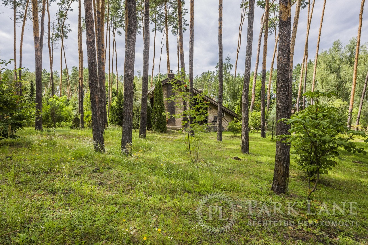 Дом ул. Полевая, Березовка, B-100257 - Фото 43