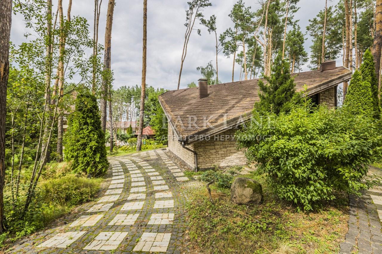 Дом ул. Полевая, Березовка, B-100257 - Фото 20