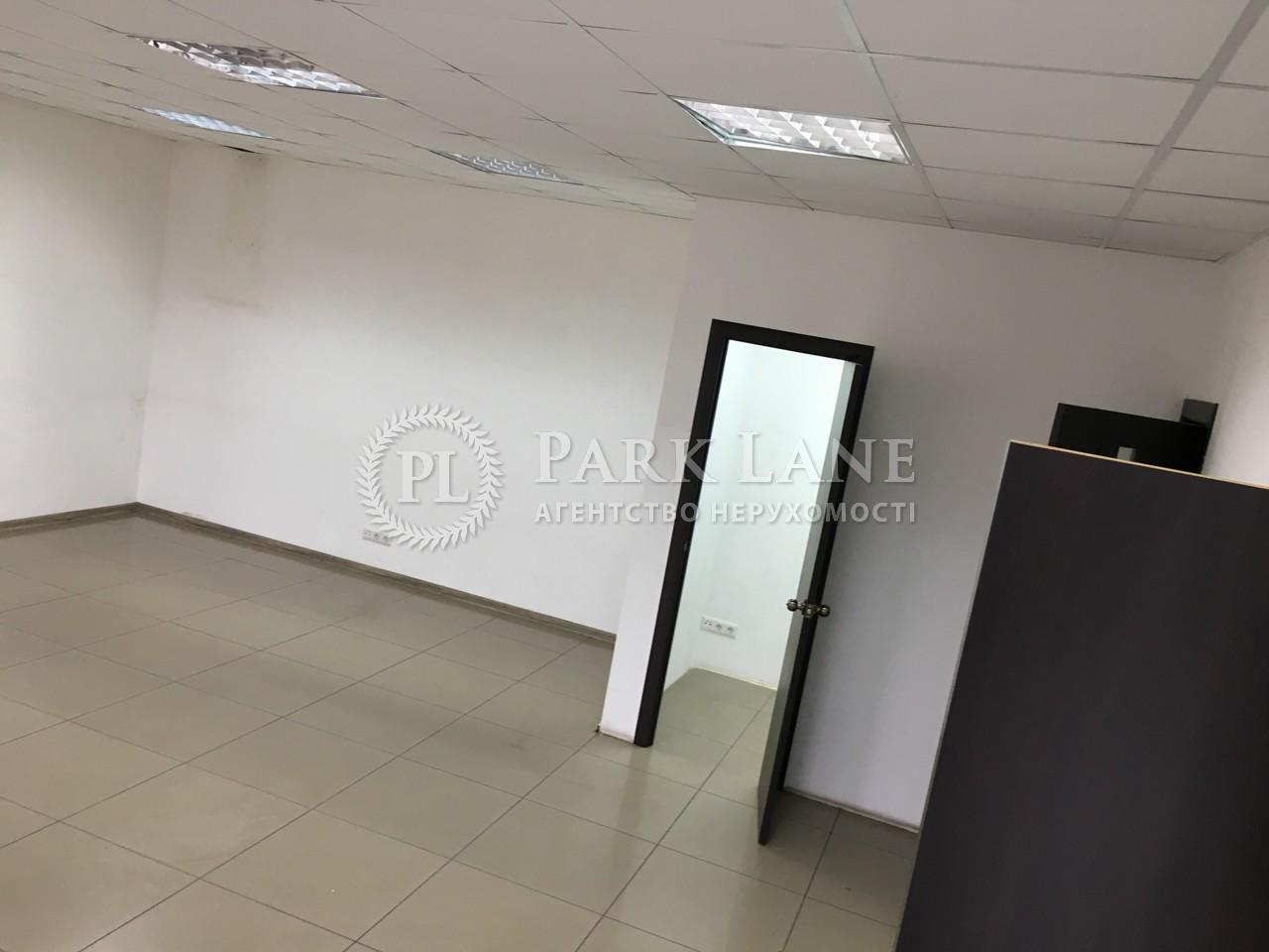 Торгово-офисное помещение, ул. Луценко Дмитрия, Киев, Z-590238 - Фото 4