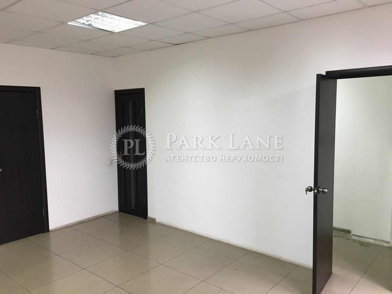 Торгово-офисное помещение, ул. Луценко Дмитрия, Киев, Z-590238 - Фото 3