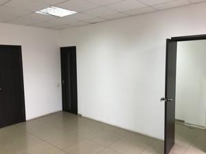 Коммерческая недвижимость, Z-590238, Луценко Дмитрия, Голосеевский район