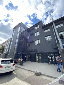 Комерційна нерухомість, I-31797, Малевича Казимира (Боженка), Голосіївський район