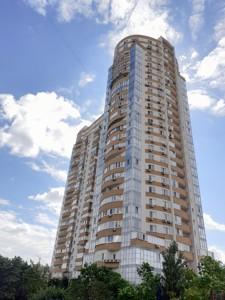 Квартира Z-783055, Шумского Юрия, 5, Киев - Фото 4
