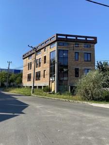 Нежилое помещение, K-29986, Октябрьская, Петропавловская Борщаговка - Фото 1