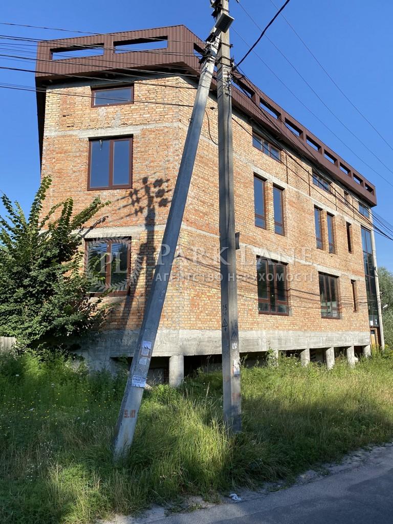 Нежилое помещение, K-29986, Октябрьская, Петропавловская Борщаговка - Фото 2