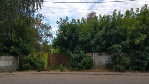 Земельный участок N-22241, Шевченко, Бровары - Фото 3