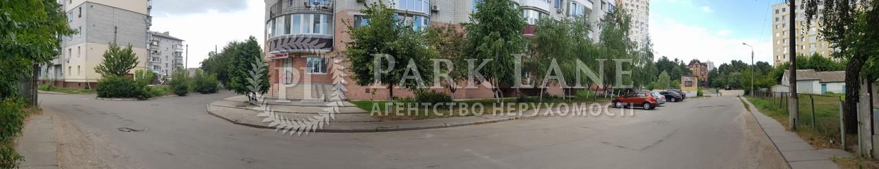 Земельный участок ул. Шевченко, Бровары, N-22241 - Фото 6