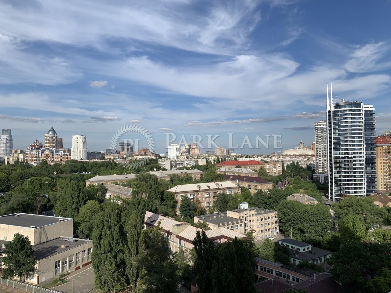 Квартира Лабораторный пер., 7, Киев, R-34664 - Фото 16