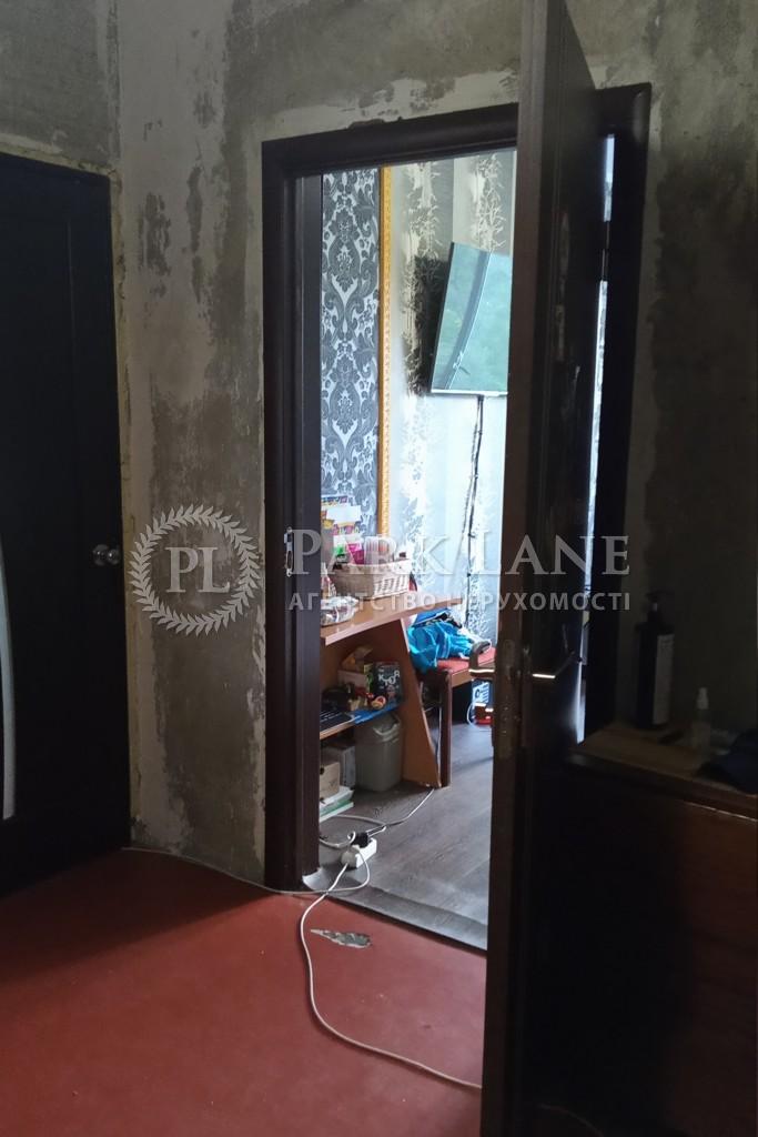 Квартира ул. Яблонской Татьяны, 4, Киев, R-21269 - Фото 7