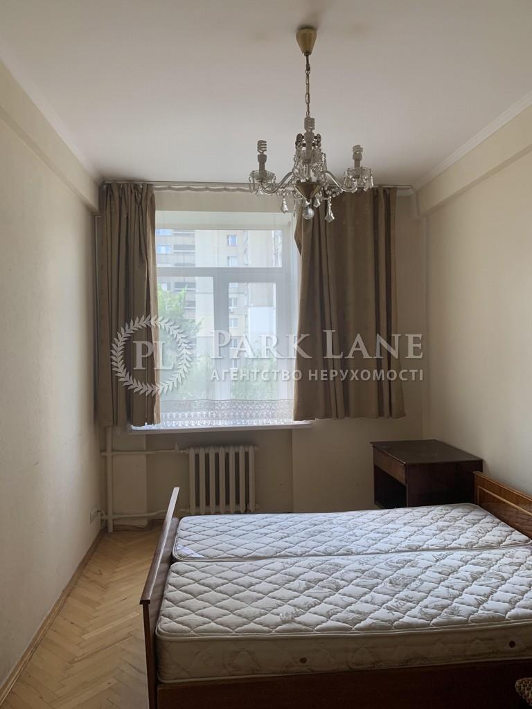 Квартира ул. Большая Васильковская, 132, Киев, R-34685 - Фото 4