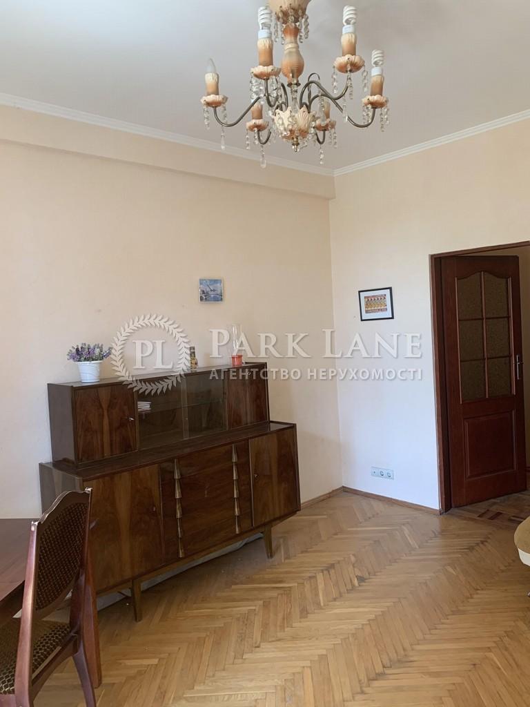 Квартира ул. Большая Васильковская, 132, Киев, R-34685 - Фото 3