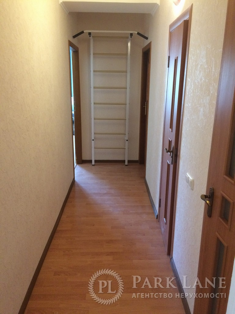 Квартира ул. Гончара Олеся, 52, Киев, R-34692 - Фото 10
