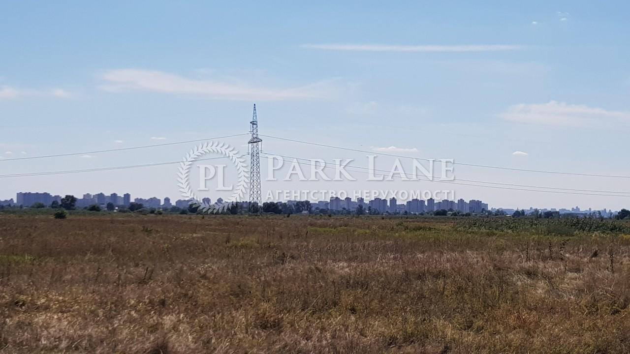 Земельный участок Зазимье, N-22226 - Фото 6