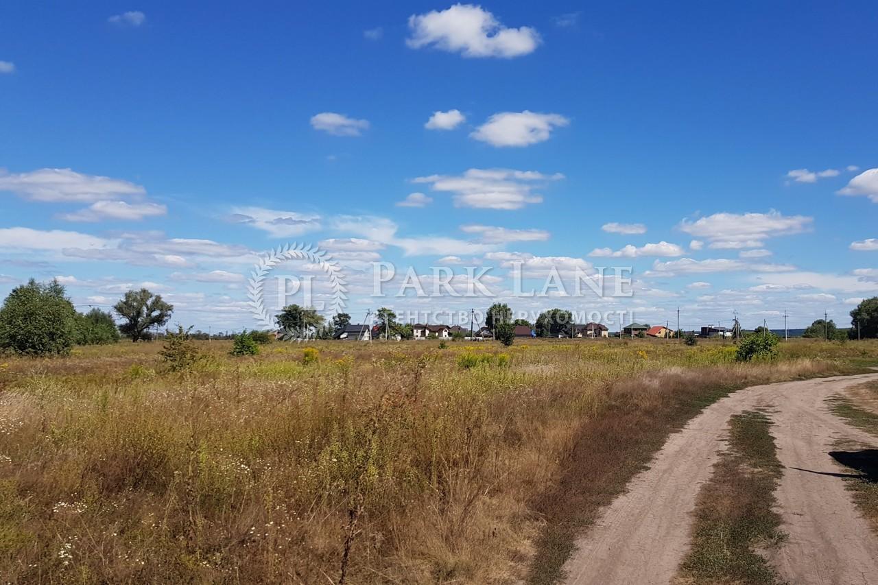 Земельный участок Зазимье, N-22226 - Фото 3