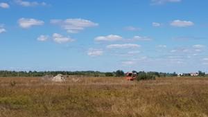 Земельный участок N-22226, Зазимье - Фото 5