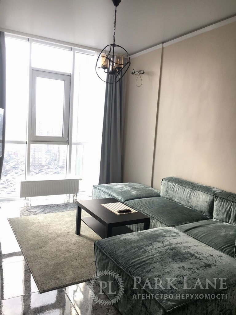 Квартира ул. Каховская (Никольская Слободка), 58, Киев, I-31408 - Фото 6