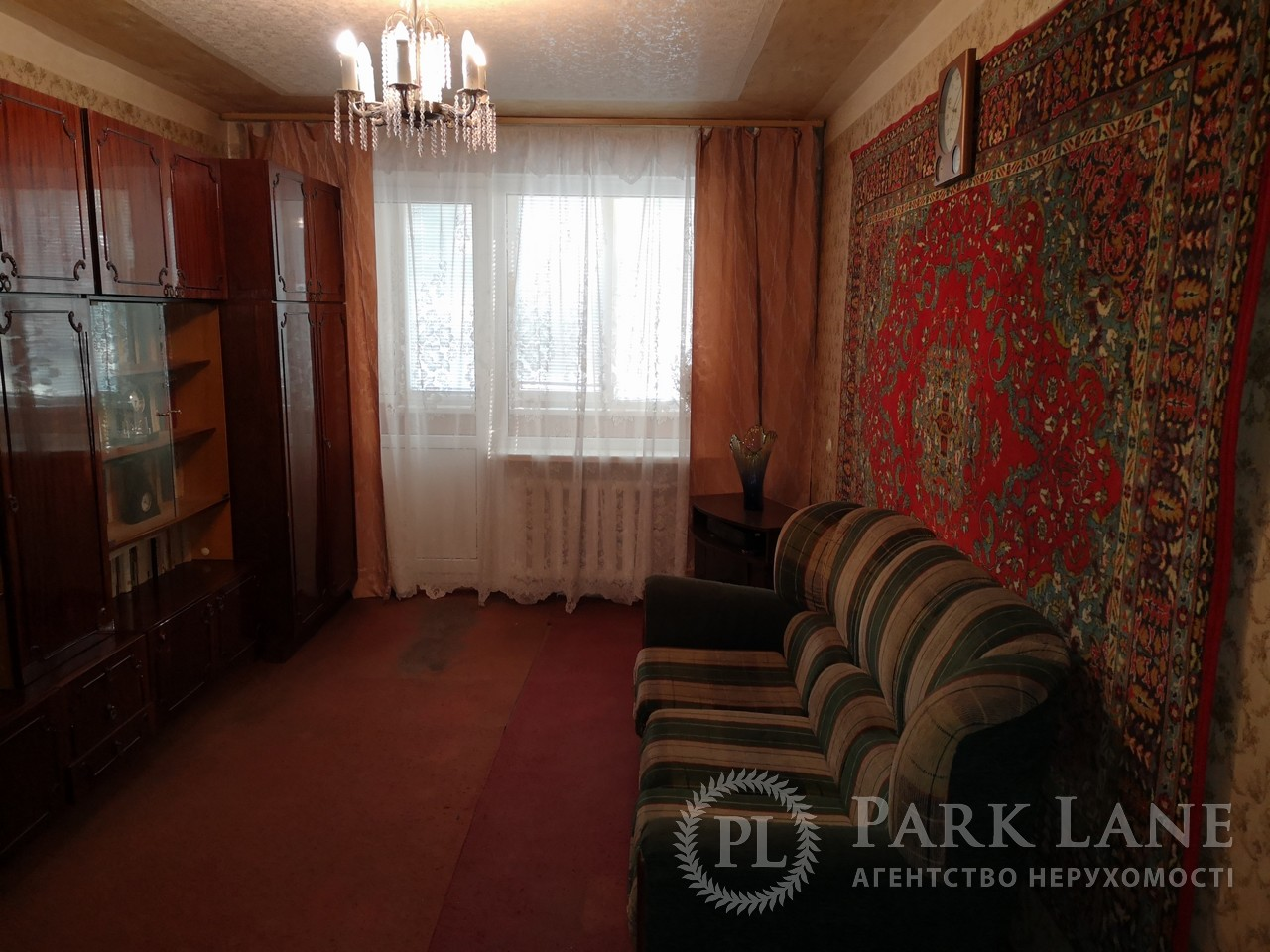 Квартира ул. Автозаводская, 17, Киев, R-26992 - Фото 2