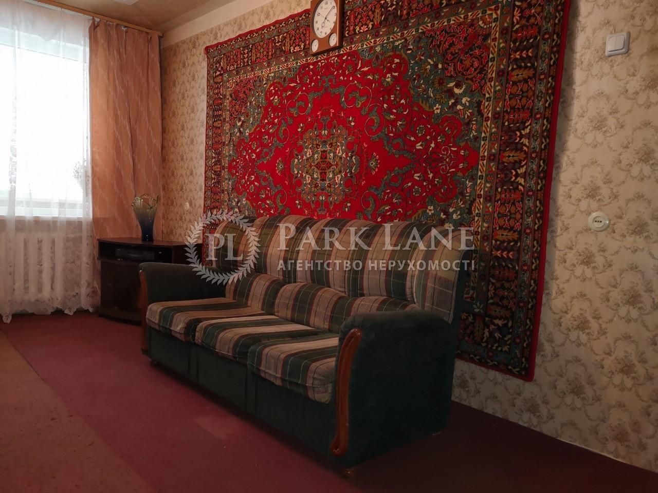 Квартира ул. Автозаводская, 17, Киев, R-26992 - Фото 3
