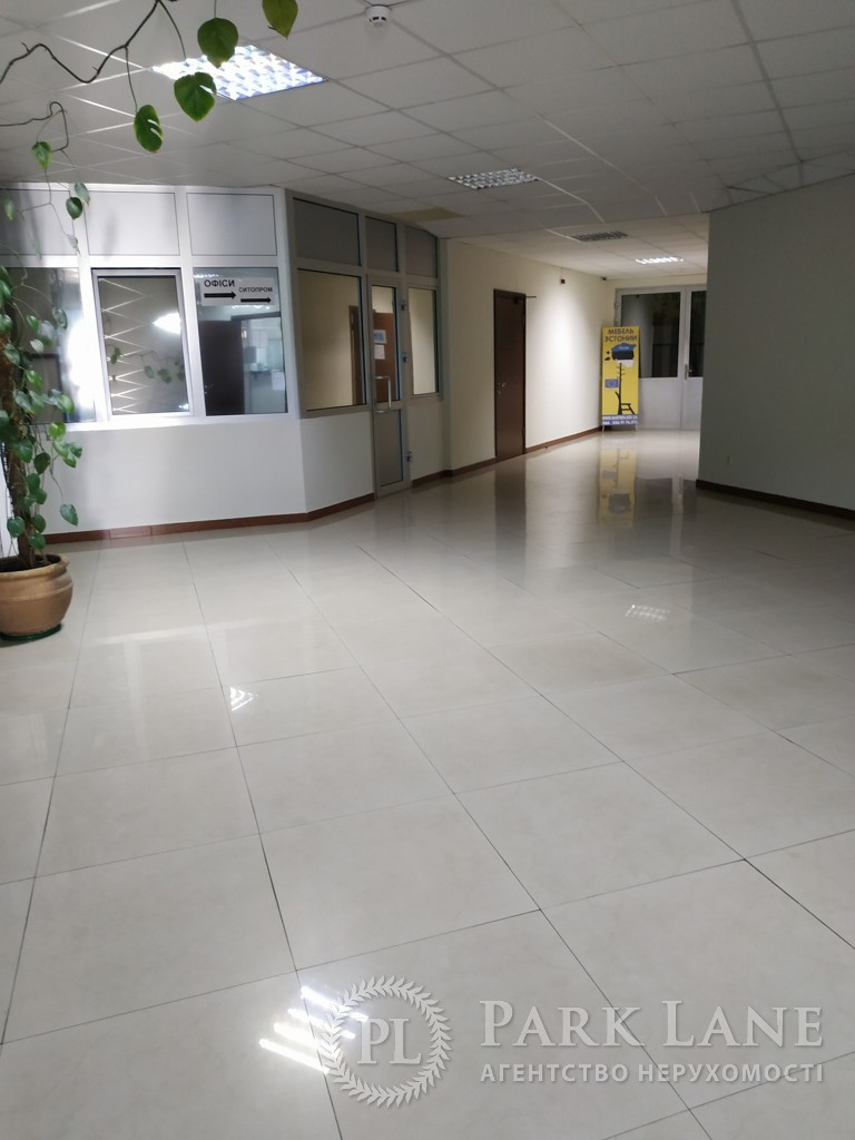 Офис, ул. Трублаини Николая, Киев, D-36477 - Фото 3