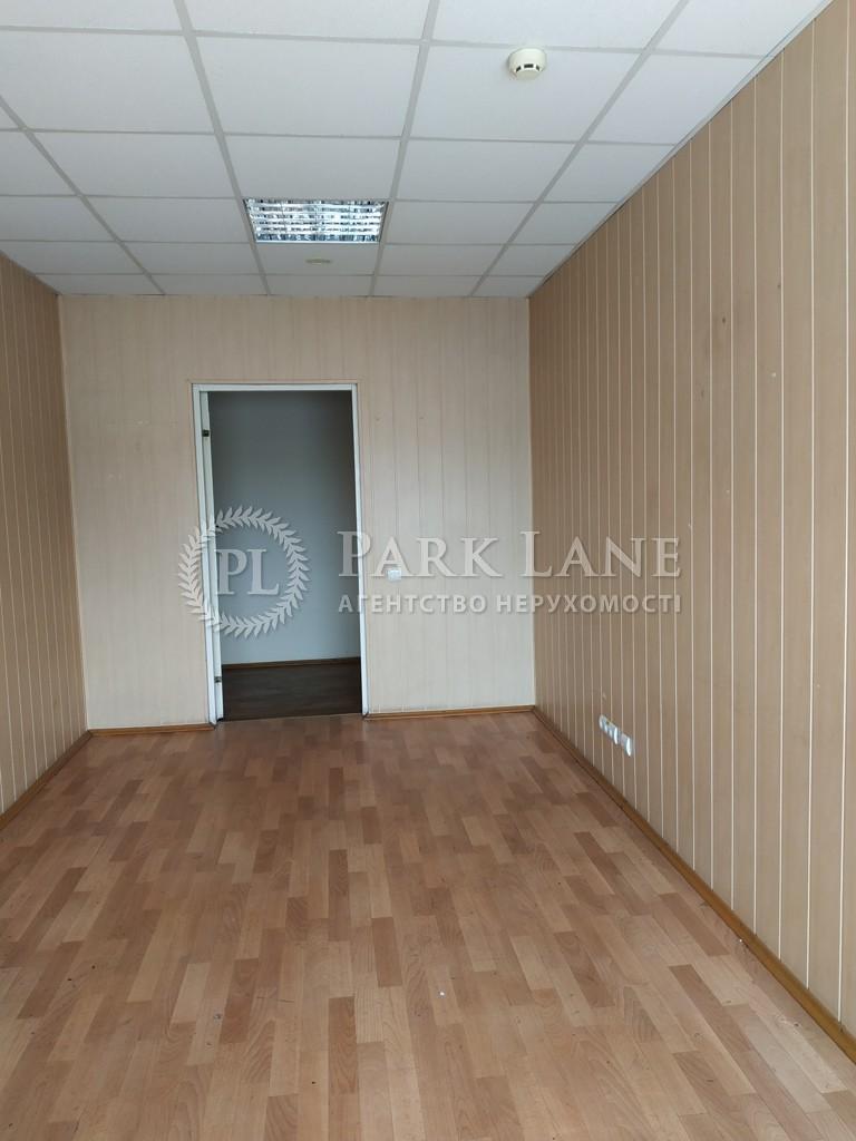 Офис, ул. Трублаини Николая, Киев, D-36477 - Фото 5