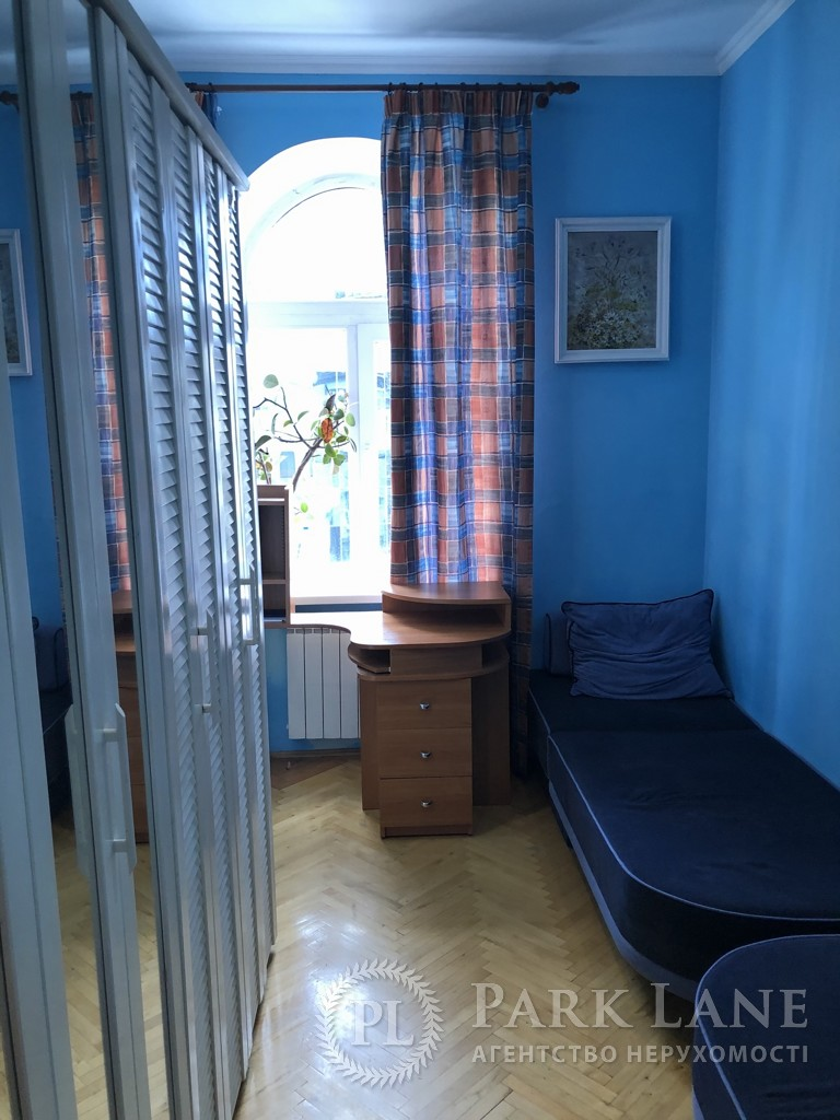 Квартира ул. Владимирская, 11, Киев, L-27799 - Фото 7