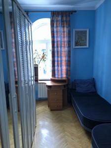 Квартира L-27799, Володимирська, 11, Київ - Фото 7