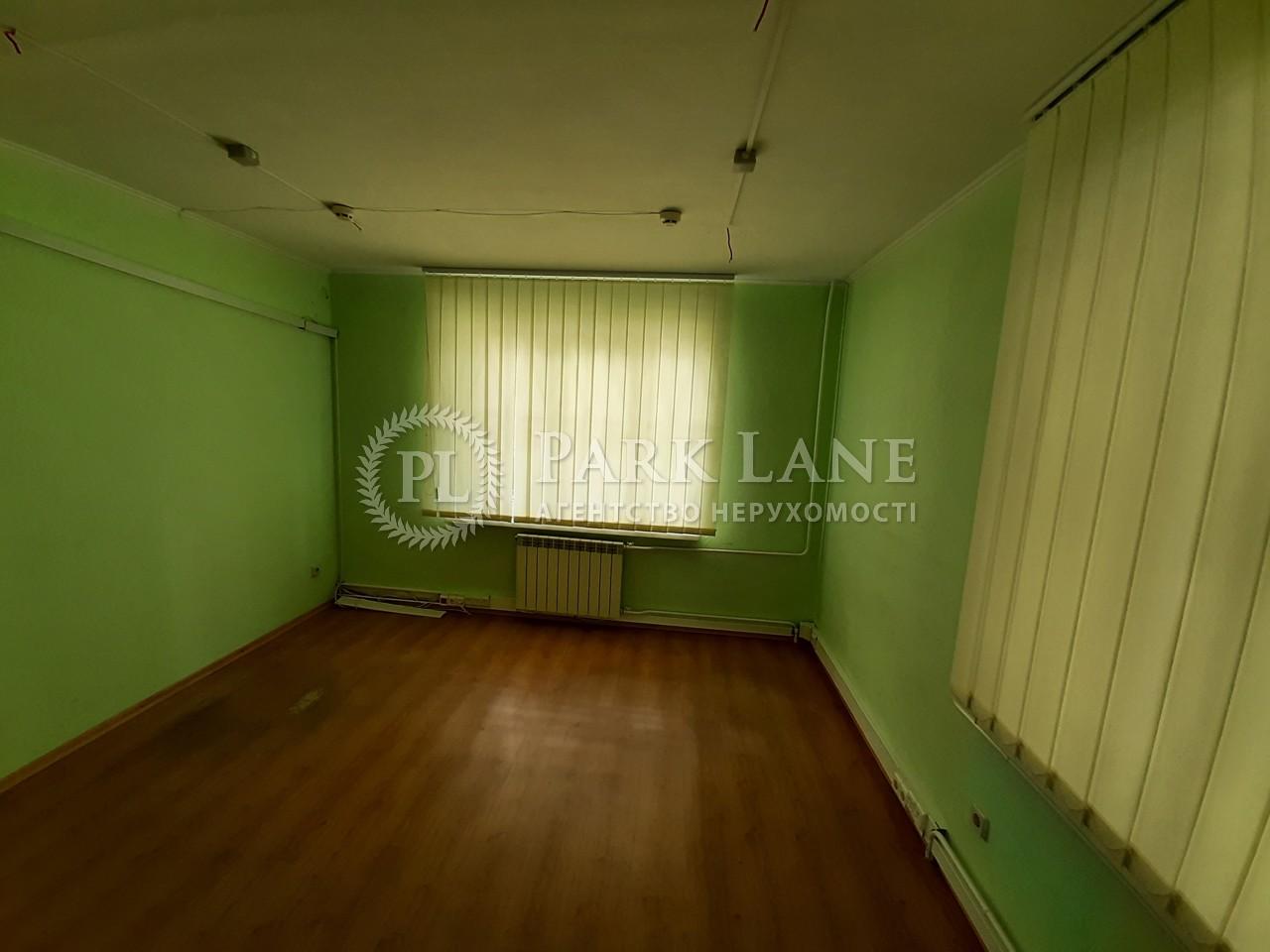 Офис, Тимошенко Маршала, Киев, Z-694000 - Фото 7