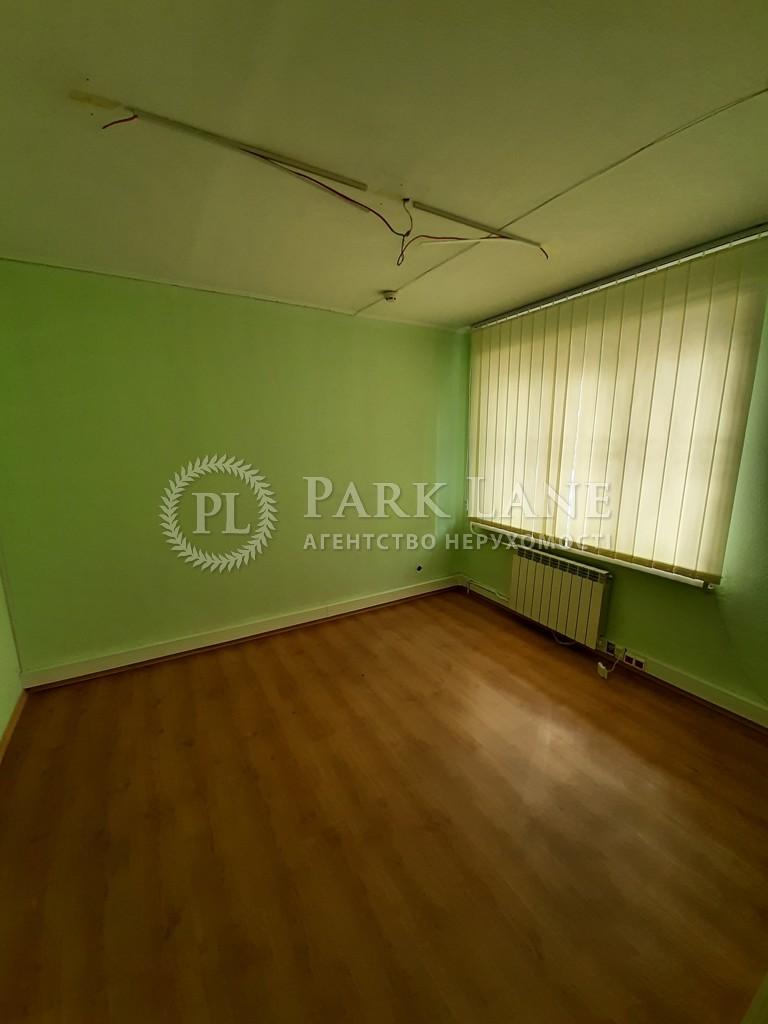 Офис, Тимошенко Маршала, Киев, Z-694000 - Фото 8