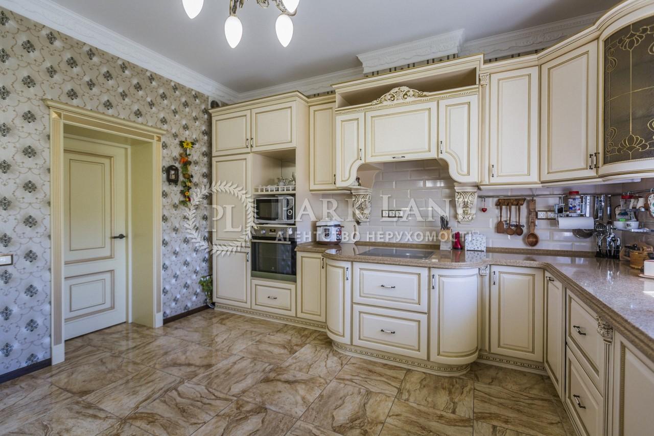 Дом L-27770, Горбовичи - Фото 12