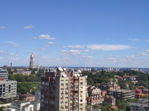 Квартира J-28849, Старонаводницкая, 6б, Киев - Фото 29