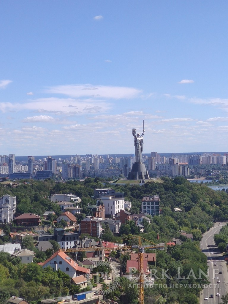 Квартира J-28849, Старонаводницкая, 6б, Киев - Фото 27