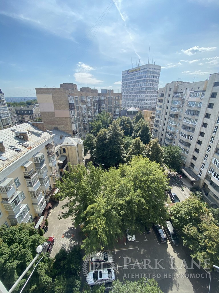 Квартира Z-696089, Мазепы Ивана (Январского Восстания), 12б, Киев - Фото 19