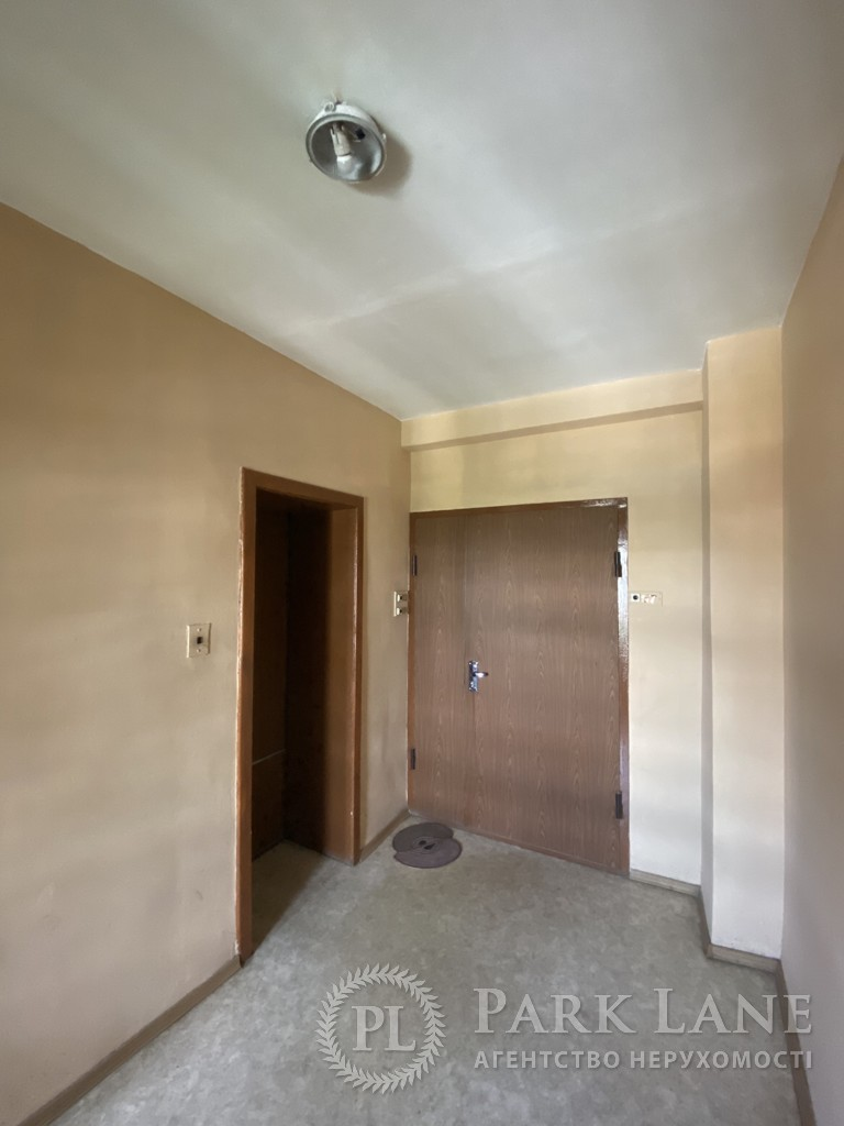 Квартира Z-696089, Мазепы Ивана (Январского Восстания), 12б, Киев - Фото 18