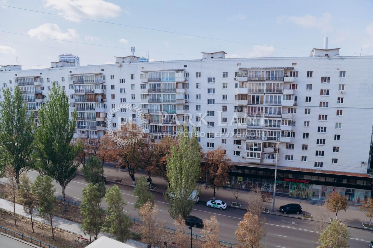 Квартира Леси Украинки бульв., 7б, Киев, I-31426 - Фото 22