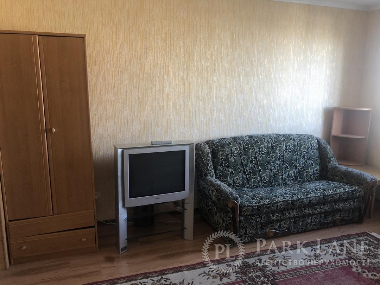 Квартира Харьковское шоссе, 19а, Киев, Z-589967 - Фото 5