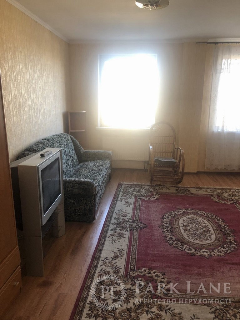 Квартира Харьковское шоссе, 19а, Киев, Z-589967 - Фото 8