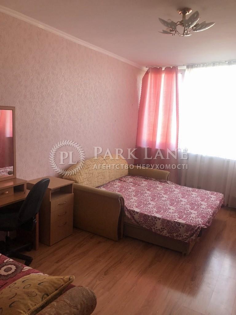Квартира Харьковское шоссе, 19а, Киев, Z-589967 - Фото 11