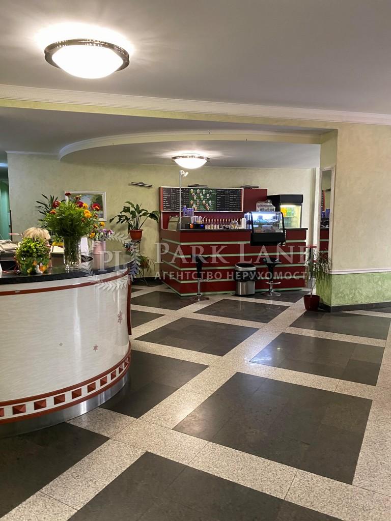 Нежилое помещение, Саксаганского, Киев, I-31384 - Фото 7