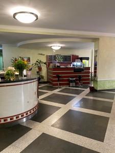 Нежитлове приміщення, I-31384, Саксаганського, Київ - Фото 8