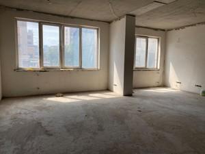 Нежитлове приміщення, I-31384, Саксаганського, Київ - Фото 5