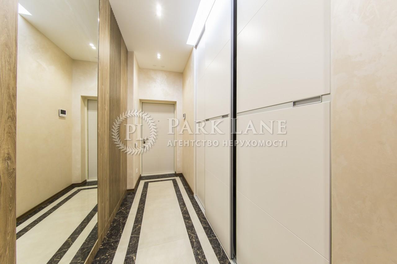 Квартира ул. Саксаганского, 37к, Киев, N-22199 - Фото 18