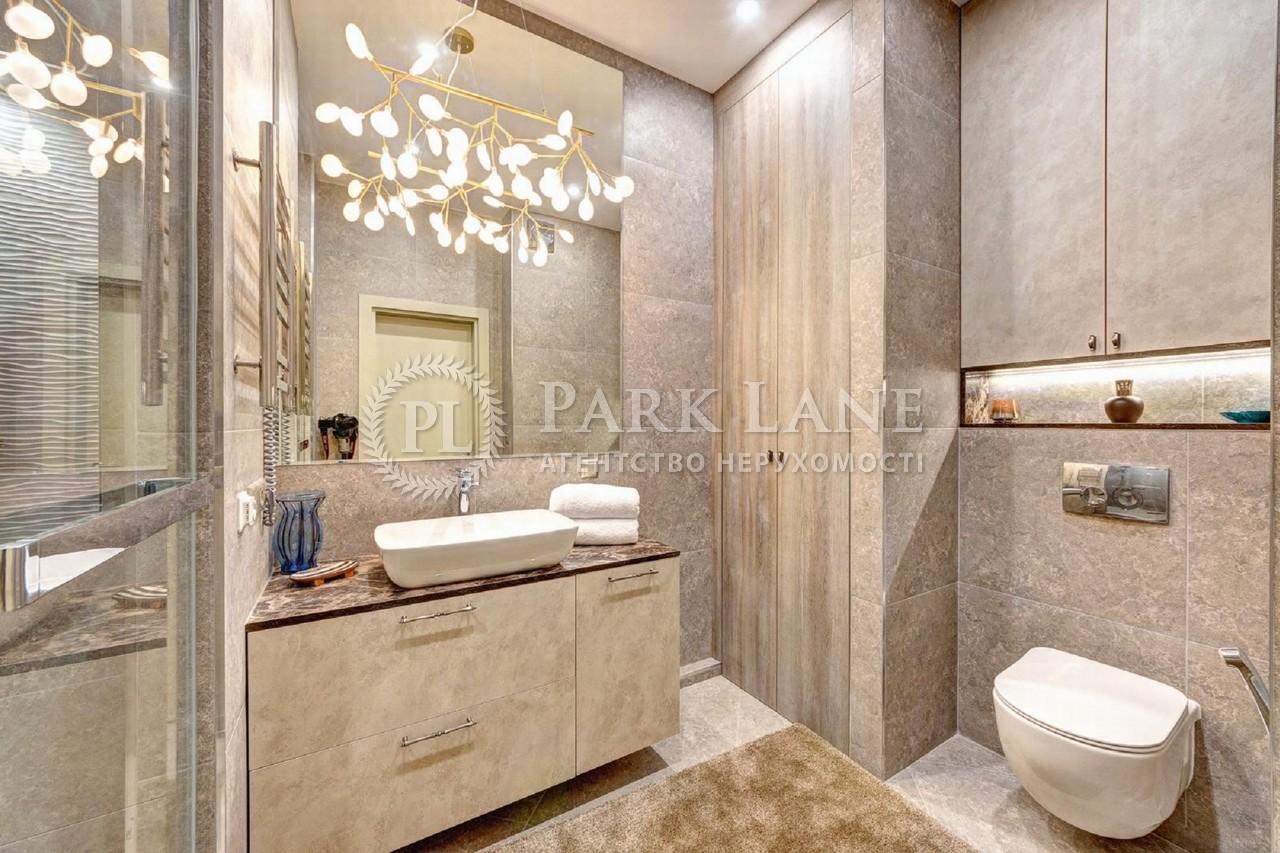 Квартира Леси Украинки бульв., 7а, Киев, Z-696530 - Фото 8