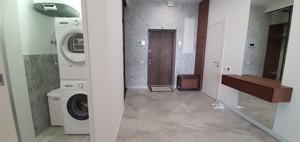 Квартира I-31436, Никольско-Слободская, 3а, Киев - Фото 8